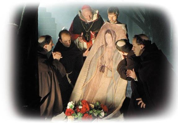 Jmj Products Totallycatholic Guadalupe Items