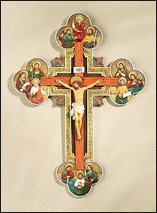 Image result for crucifix