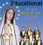 Catholic Kids Educational gifts