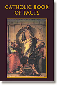 Catholic book of facts