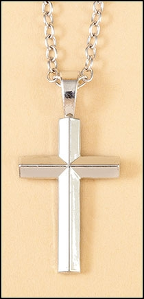 Cross Pendant buy 1 get 1 free