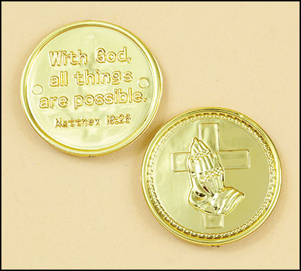 Free Footprints Pocket token