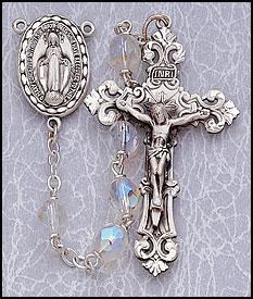 Risultato immagine per images of rosary crusade