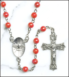New Confirmation Rosary
