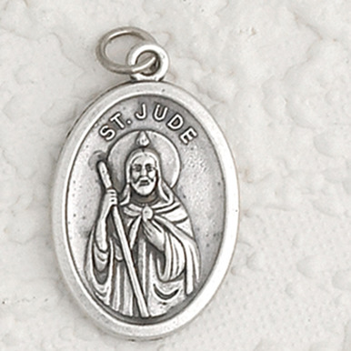 St. Jude Relic Medals