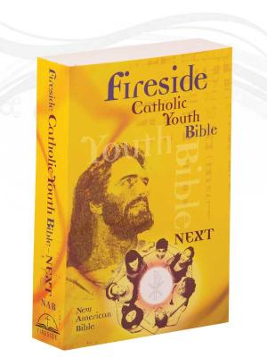 Catholic Youth Bible